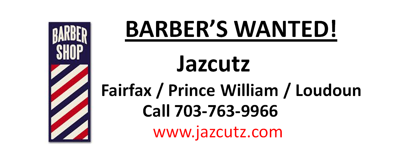 Barbers Wanted (resized)